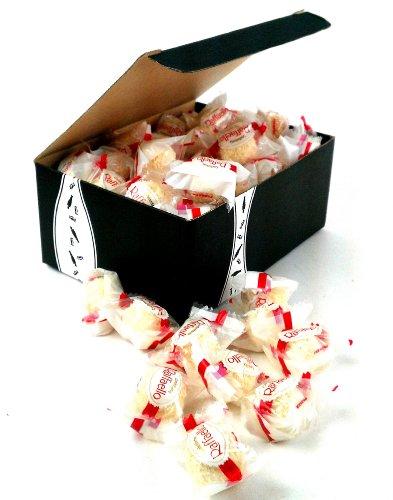 Ferrero Raffaello Gift Box Contains 45 pieces
