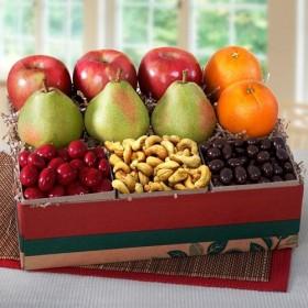 Capistrano Ultimate Fruit Gift