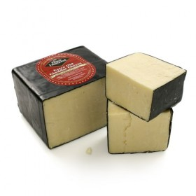 Black Diamond Grand Reserve Cheddar – Pound Cut (15.5 ounce) by igourmet