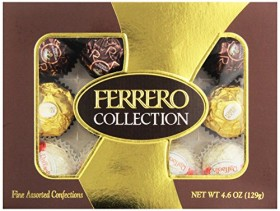 Ferrero Collection, 12 Count