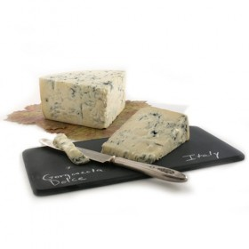 Gorgonzola Dolce – Pound Cut (15.5 ounce) by igourmet