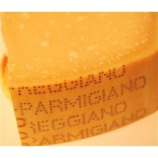 Parmigiano Reggiano – 3 Pound Club Cut (3 pound)