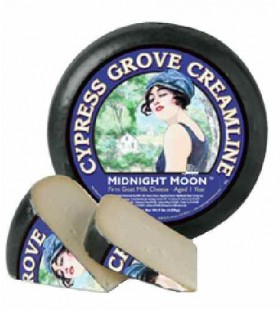 Midnight Moon (1 pound) by Gourmet-Food