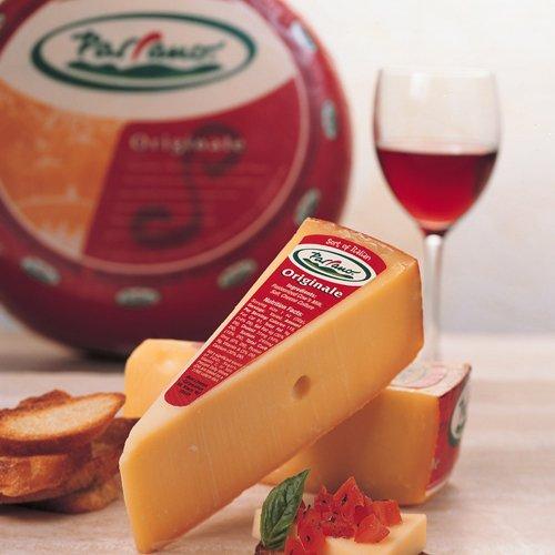 Parrano (7.5 ounce) by igourmet
