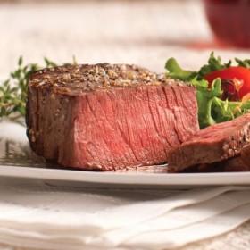Omaha Steaks The Fantastic Feast
