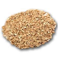 Herbs: Orris Root ~ Organic Dried Herb ~ 1 Oz ~ Ravenz Roost herbs