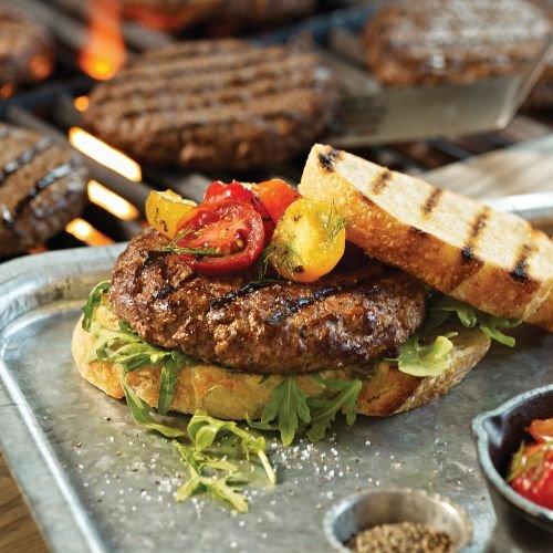 Omaha Steaks Yuletide Gift Pack