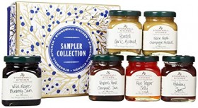 Stonewall Kitchen Sampler Collection