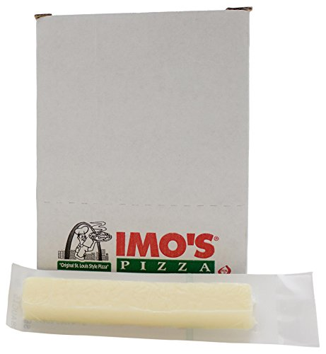 Provel Imo's Cheese Snack Sticks, 0.83 Ounce (Pack of 48)