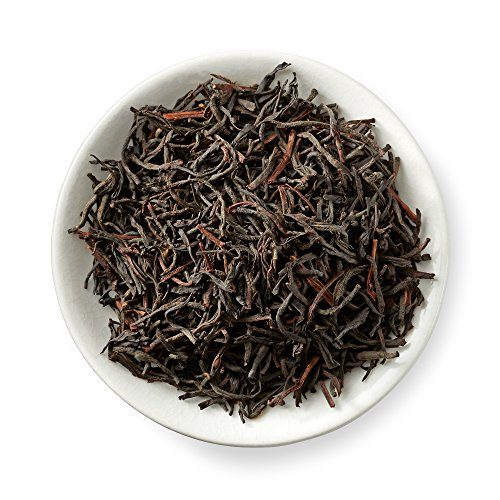 Teavana English Breakfast Loose-Leaf Black Tea, 2oz